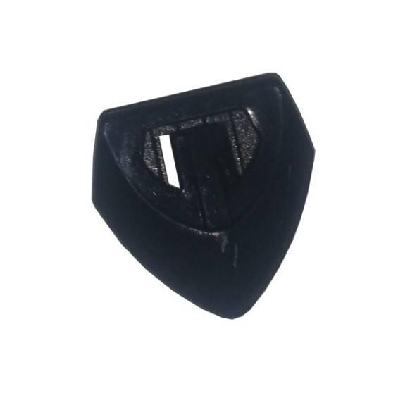 Riddell Kombine Back Plate