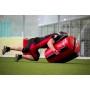 Riddell Power SPX LB/FB