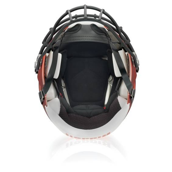 Slotted Practice Pants