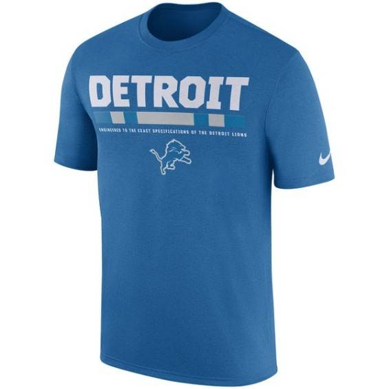 Shock Doctor Gel Max Flavour Fusion Mouth Guard con Sabores