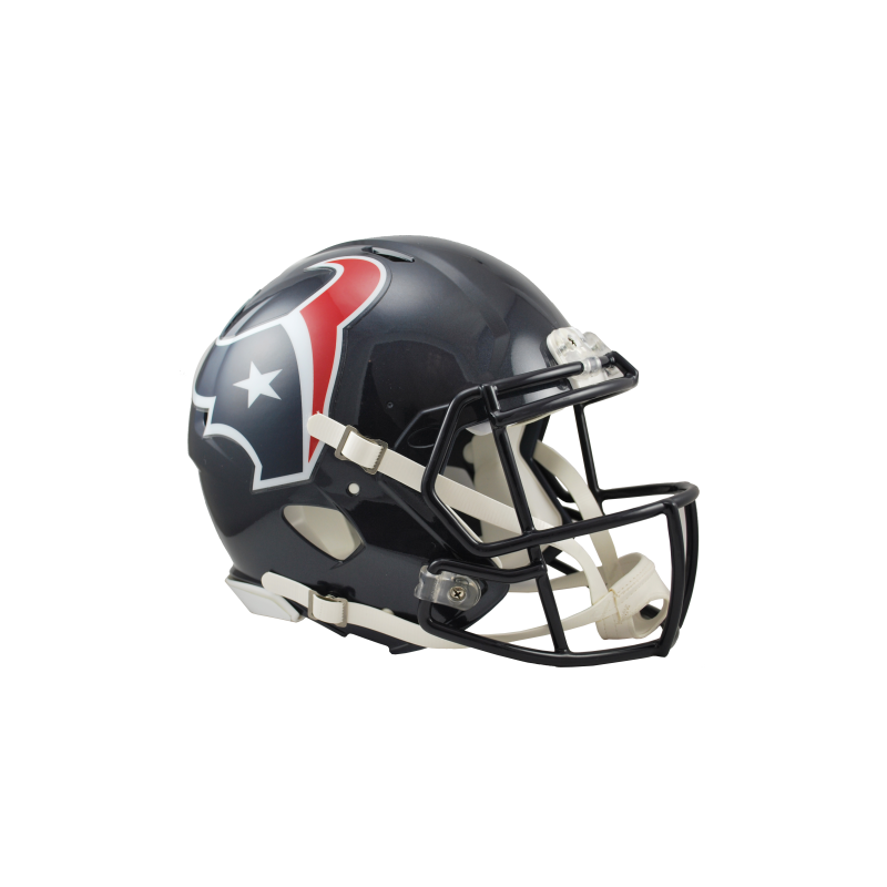 4d50ea9322d4f Carolina Panthers New Era On-Field Sideline 59FIFTY Fitted Hat