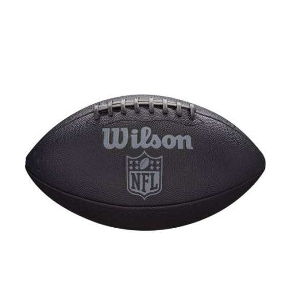 Dallas Cowboys Replica Mini Speed Helmet