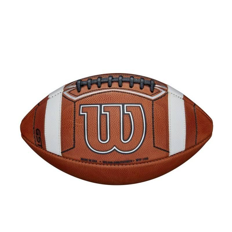 new style 02289 f200b Dallas Cowboys New Era On-Field Sideline 59FIFTY