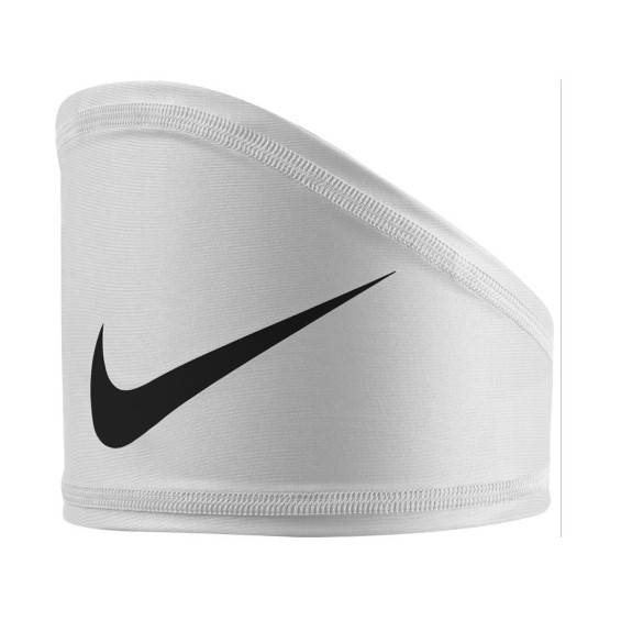 Dallas Cowboys Full-Size Riddell Revolution Speed Authentic Helmet