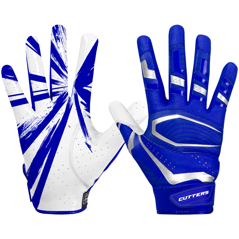 79fef2562da New York Giants New Era On-Field Player Sideline 59FIFTY Fitted Hat – Royal  Blue