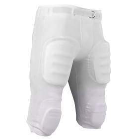 San Francisco 49ers Nike Game Jersey - Scarlet Youth (Bambino) 2c657661ce1a