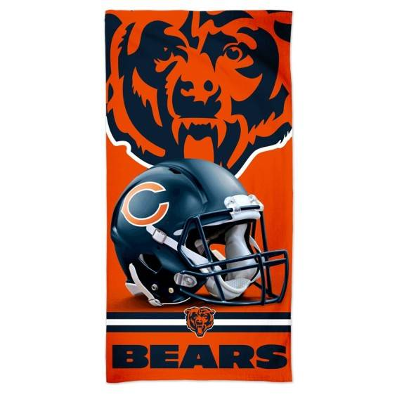 Seattle Seahawks Nike Youth Game Jersey - College Navy