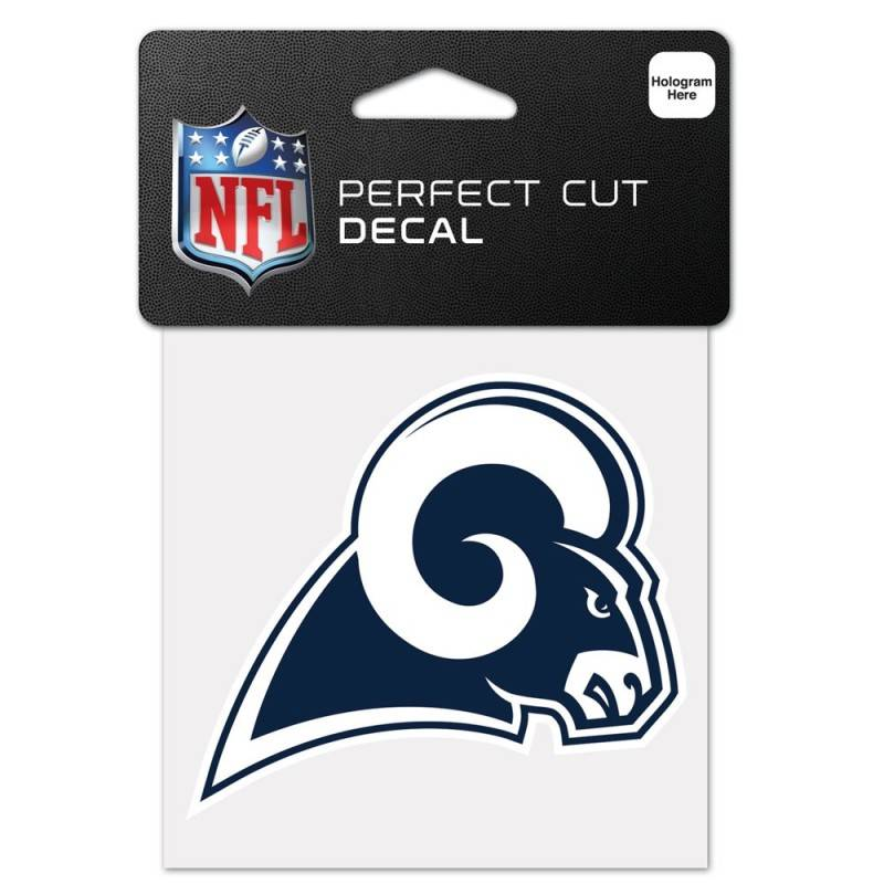 new arrival 6e79a b10ac Washington Redskins New Era On-Field Sideline 59FIFTY Fitted Hat