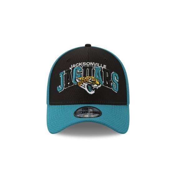Baltimore Ravens Nike Game Jersey - Purple 78b97d549