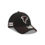 Cleveland Browns Replica Mini Speed Helmet