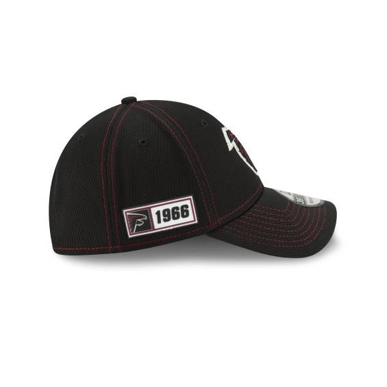 """Cleveland Browns 1"""" Lanyard w/ Detachable Buckle"""