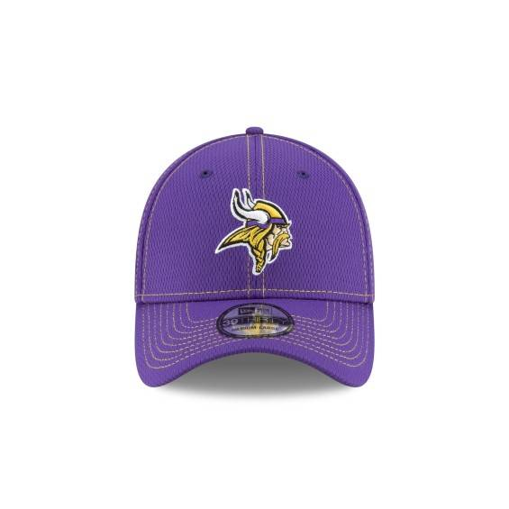 Cleveland Browns Full Size Speed Replica Helmet (Tamaño Real)