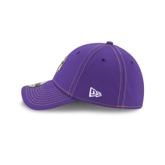Cleveland Browns Full-Size Riddell Revolution Speed Authentic Helmet