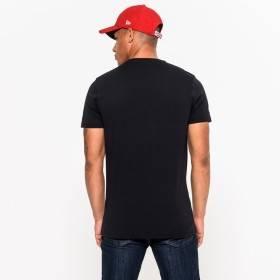 80ed6cec071e4 Pittsburgh Steelers Replica Mini Speed Helmet