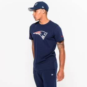 reputable site 7fb3e a774b Pittsburgh Steelers Official Name and Number Player T-Shirt