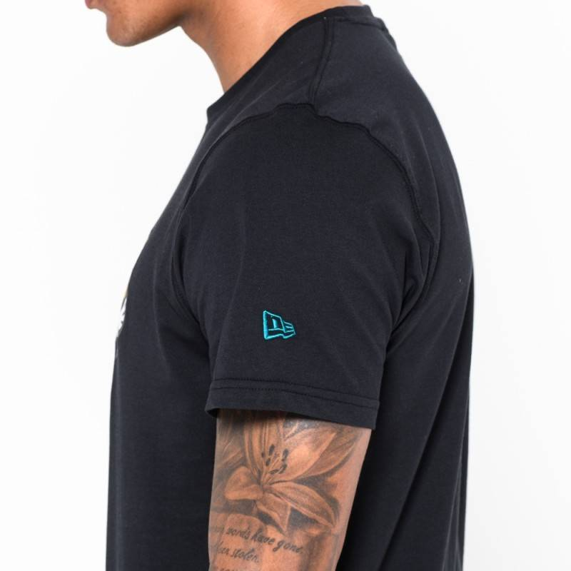 5e1fd6d5cda ... best new era 39thirty los angeles chargers nfl sideline cap 36038 80a64