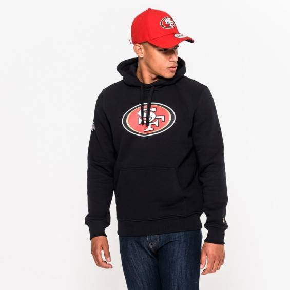 Tennessee Titans Adult Two Tone Gloves