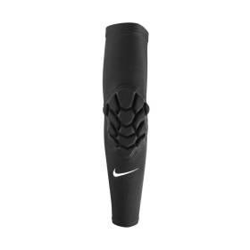 9969bcfa2 Green Bay Packers Wilson NFL Throwback Junior Football