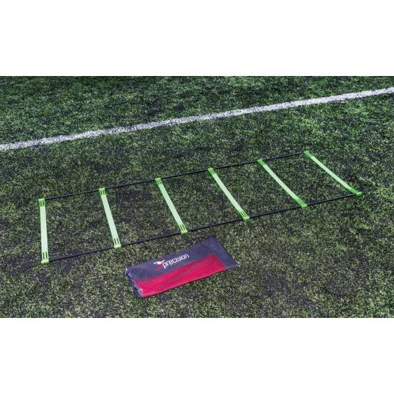 Buffalo Bills Wilson NFL Team Logo Junior Football