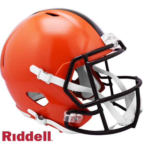 Green Bay Packers Wilson NFL Team Logo Junior Football