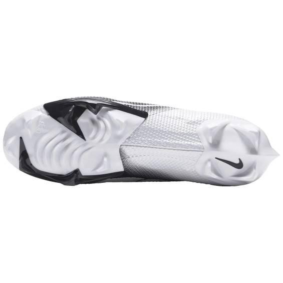 Browns Wilson NFL Team Logo Junior Football
