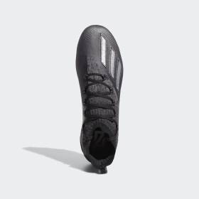 finest selection d0fb1 8054a Seattle Seahawks Wilson NFL Full Size Composite Football
