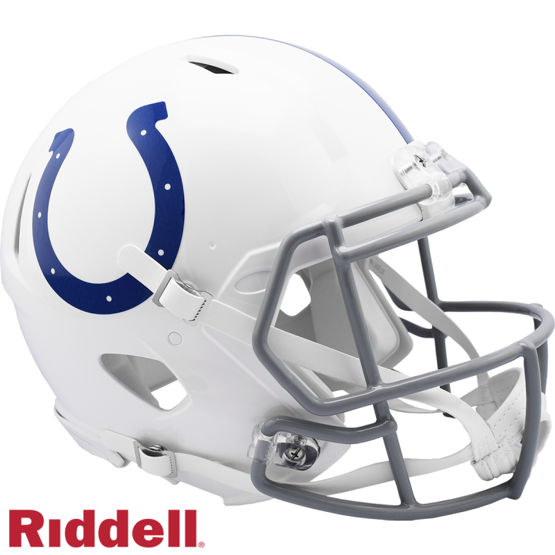 6336ec0ab229c Green Bay Packers NFL League 9Forty Cap