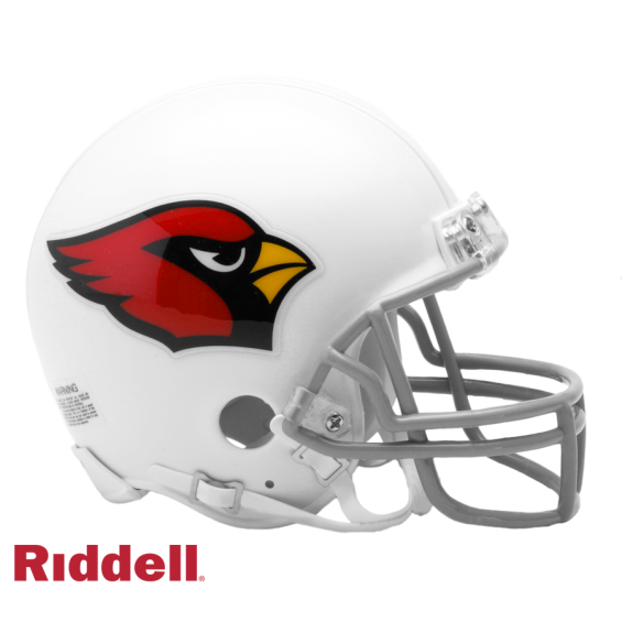 Dallas Cowboys NFL League 9Forty Cap