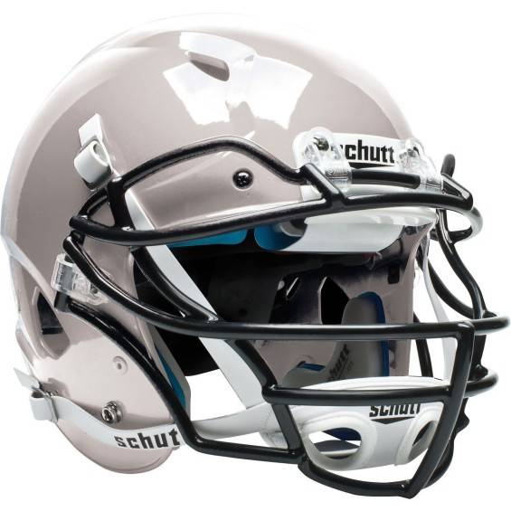 Riddell Foundation. Free Ground Shipping