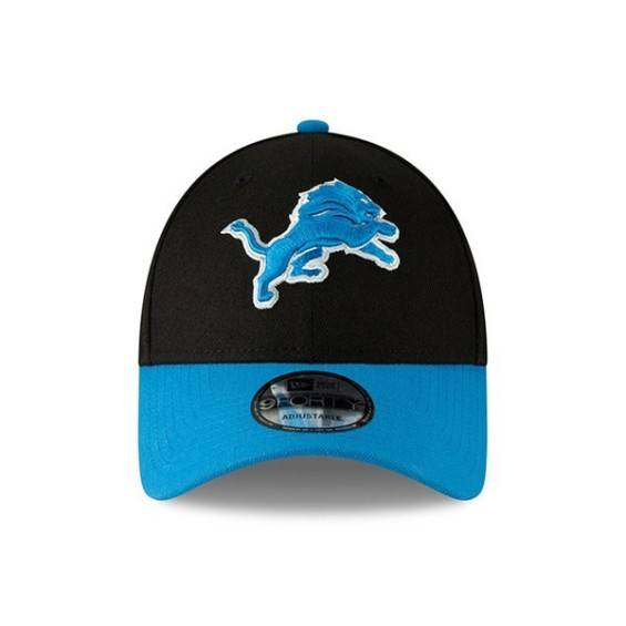 Seattle Seahawks Spinner Key Ring