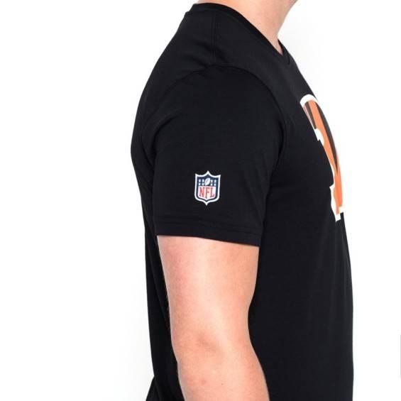 Cleveland Browns Team Logo Ball