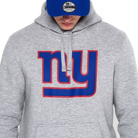 New York Jets Team Logo Ball