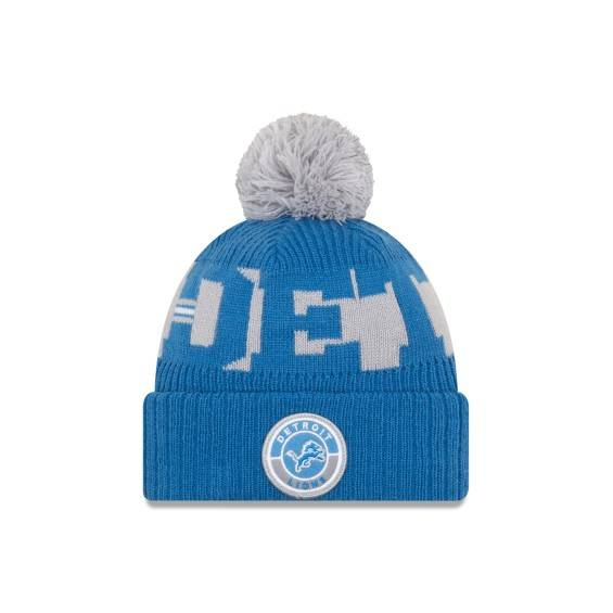 Dallas Cowboys Fade Tumbler