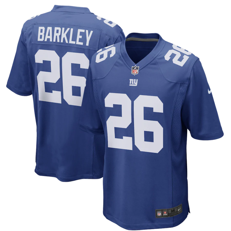 Riddell Speed Icon 66ad356ce15