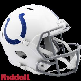 New England Patriots Blaze Alternate Speed Mini Helmet 7a50a7537f1