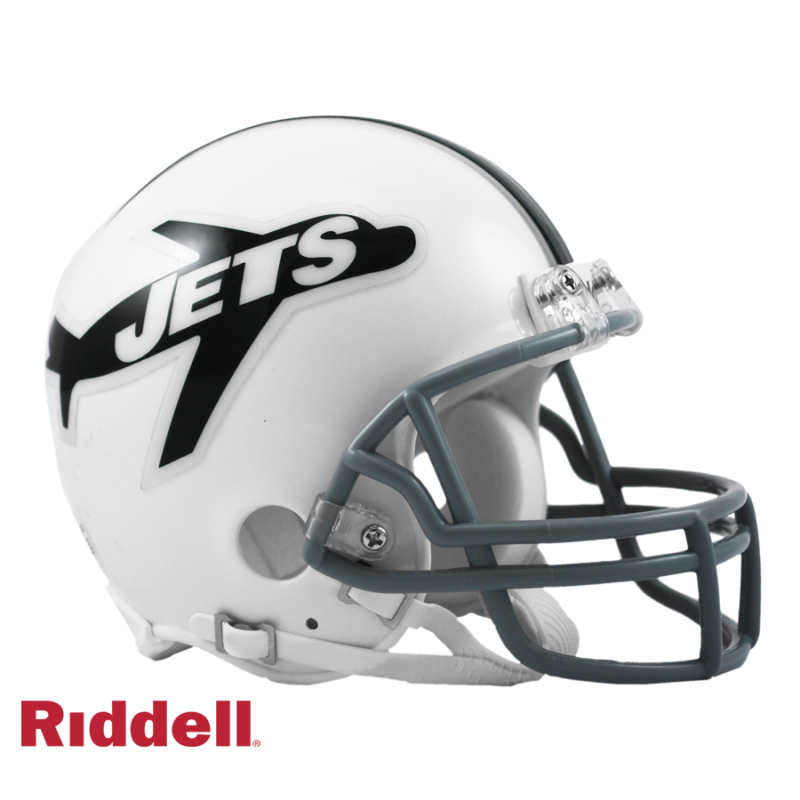f964cd72c55 Oakland Raiders Blaze Alternate Speed Mini Helmet