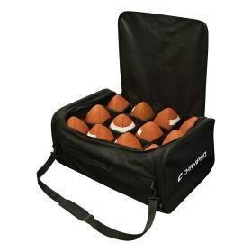 9683ef1b4714b Pittsburgh Steelers Blaze Alternate Speed Mini Helmet