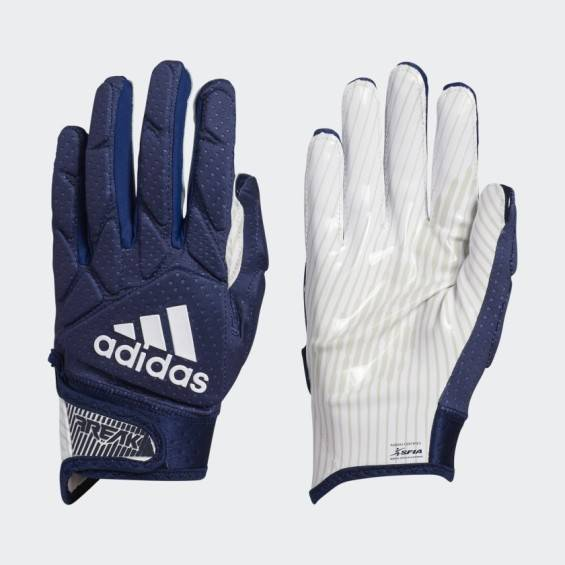 Cleveland Browns Wilson NFL Full Size Composite Football