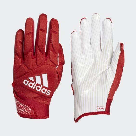 Tennessee Titans Wilson NFL Full Size Composite Football