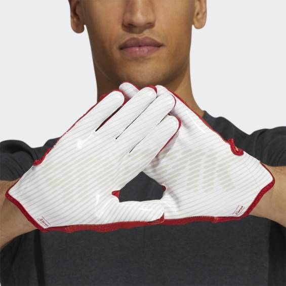 Tampa Bay Buccaneers Wilson NFL Full Size Composite Football