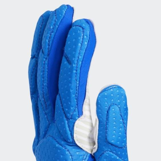 Cincinnati Bengals Wilson NFL Full Size Composite Football