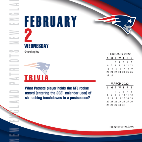 Baltimore Ravens Nike Sideline Property Of Performance Pullover Hoodie - Black