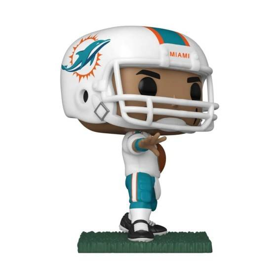 Officials Wristband/Finger Down Indicator