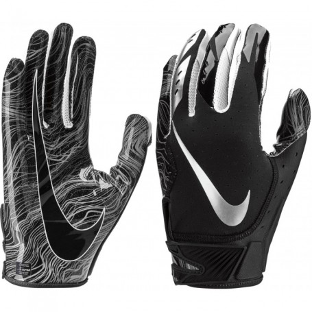 Nike Vapor Jet 5.0 Skill Position Gloves