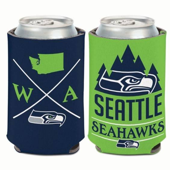 Nike D-Tack 6.0 Lineman Gloves