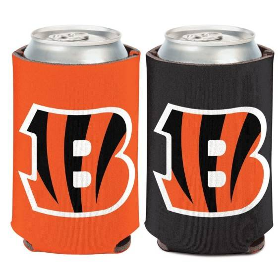 Carolina Panthers Chrome Mini Speed Replica Helmet