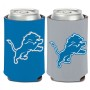 Chicago Bears Chrome Mini Speed Replica Helmet