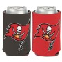 Detroit Lions Chrome Mini Speed Replica Helmet