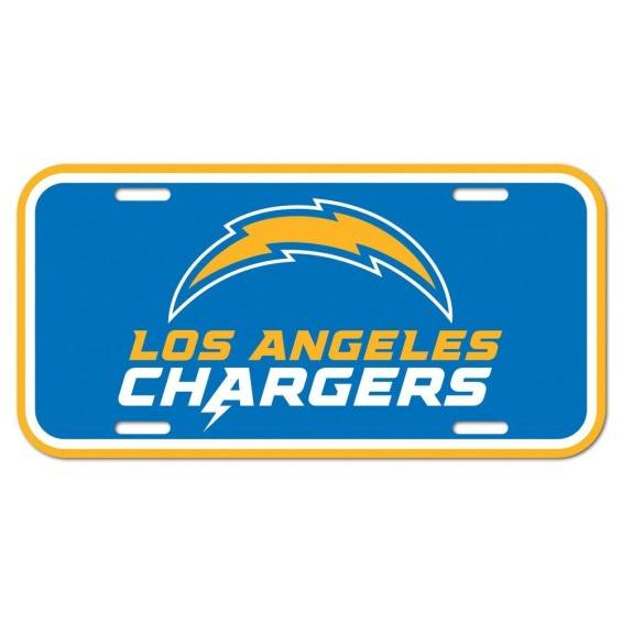 Houston Texans Chrome Mini Speed Replica Helmet