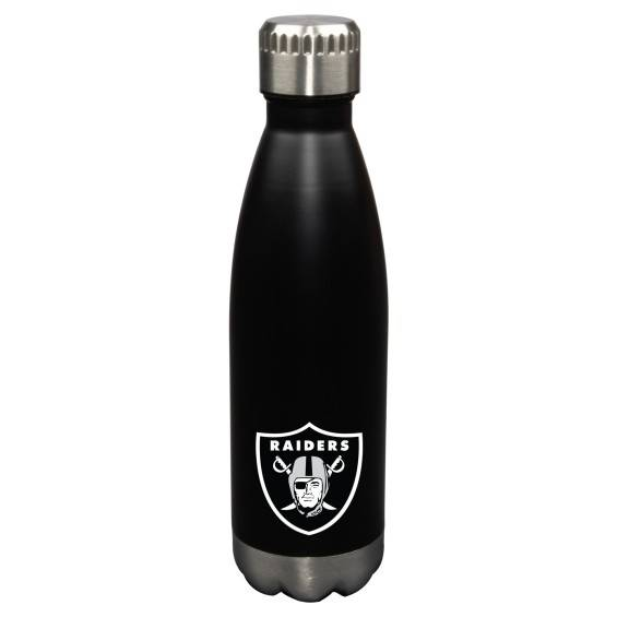 Wilson NFL Field Towel